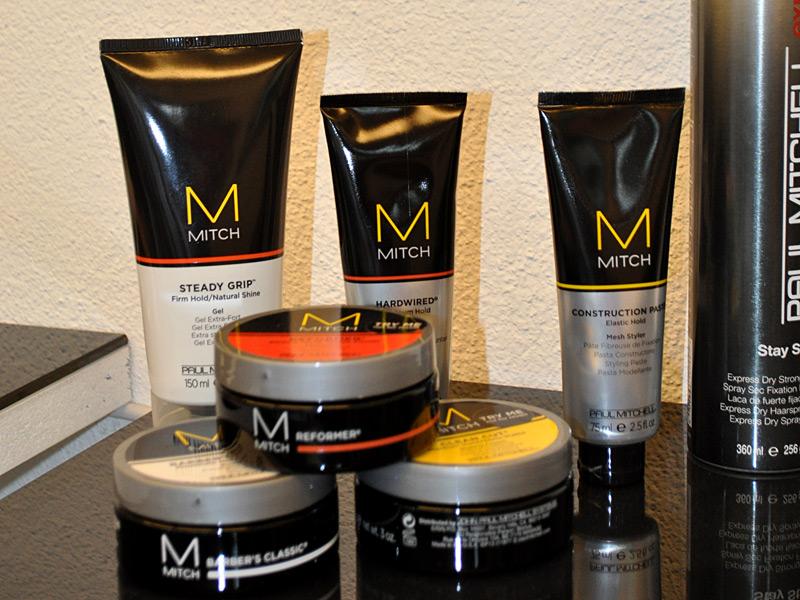 Paul-Mitchell-Produkte-02.jpg