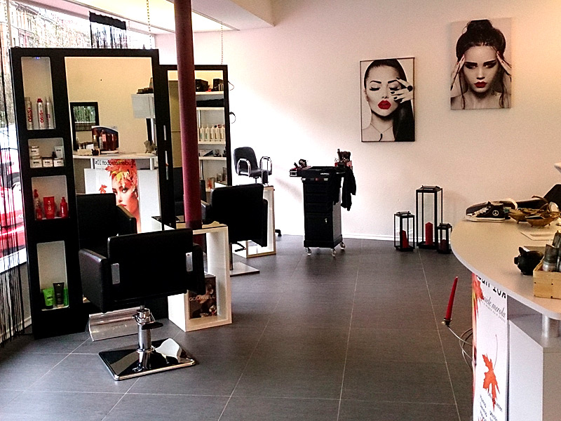 Salon-Hairlounge-5-Eleven-01.jpg